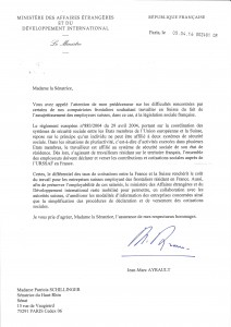 courrier_Ayrault