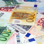 le-fonds-de-perequation-intercommunale-juge-pertinent