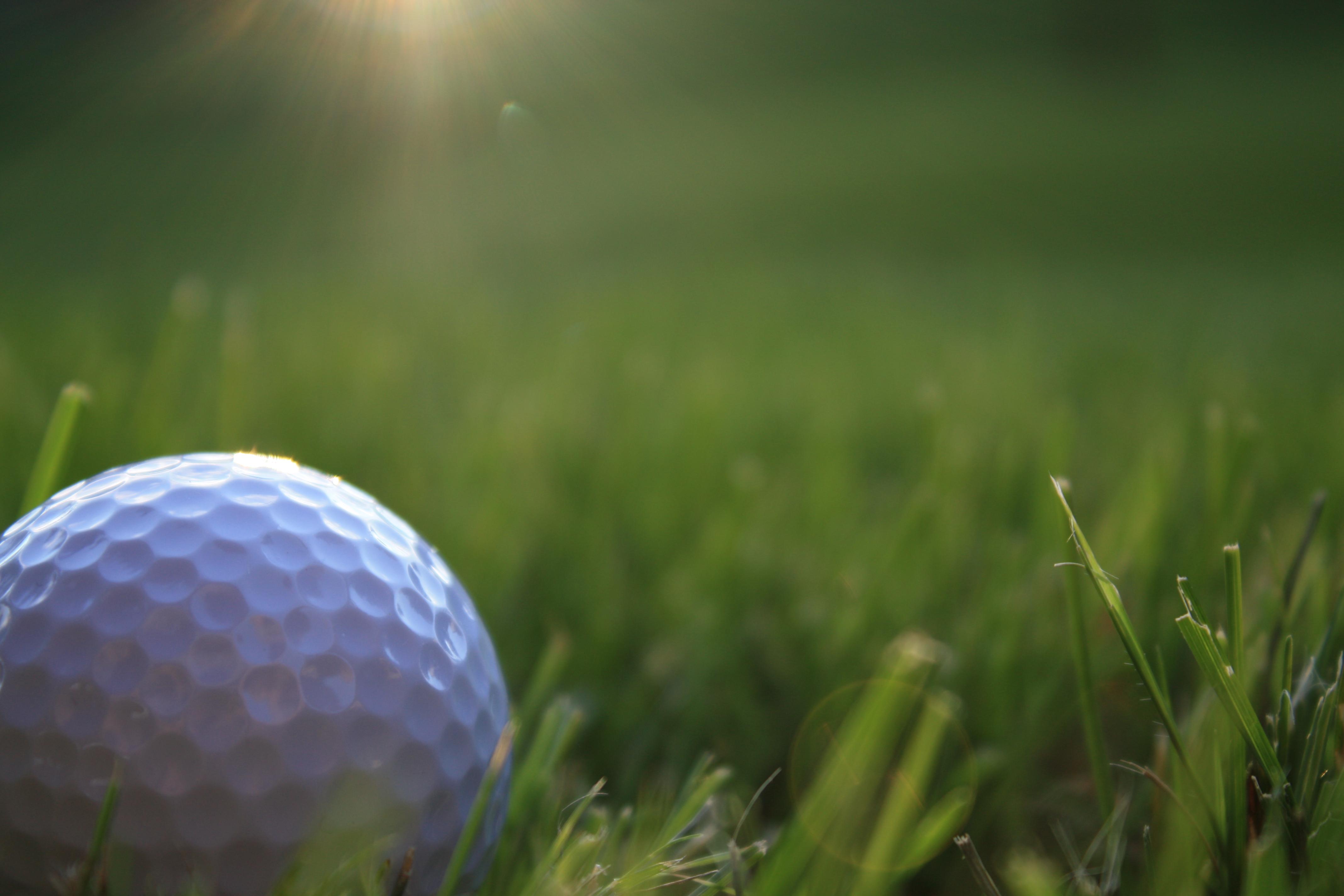 Soumission des parcours de golf la taxe fonci re sur les - Taxe fonciere surface habitable ...