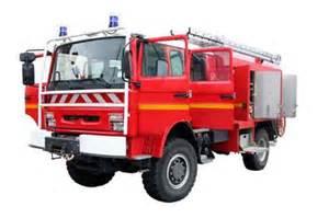 Statut de sapeur-pompier volontaire