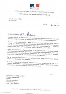 reps_communesnouvelles-page-001