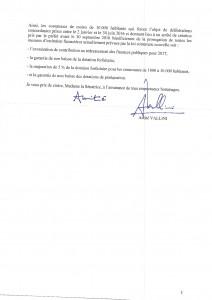 reps_communesnouvelles-page-002