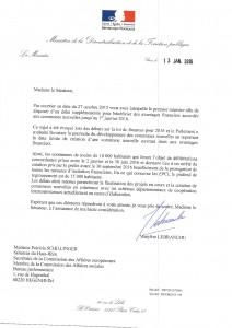 reps_communesnouvelles-page-003