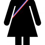 Femme élue