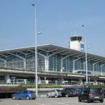 Signature de l'accord fiscal franco-suisse sur l'Euroairport