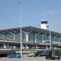 aeroport_bale-mulhouse_2-cc-fanny-schertzer