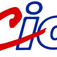 cio-1