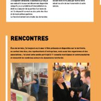 Newsletter PS 2018-page-003