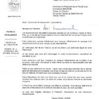 Cérémonie Citoyenneté Macron-page-001