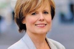 Patricia Schillinger