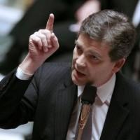 727346_le-ministre-du-redressement-productif-arnaud-montebourg-le-30-janvier-2013-a-l-assemblee-nationale