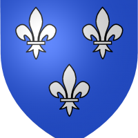 blason_saint-louis_haut-rhin
