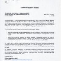 Document_2021-04-15_120213